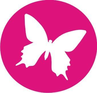 Индустрия красоты и здоровья 2011