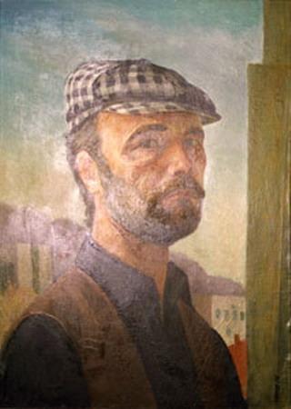 Выставка работ В.Н. Ситникова