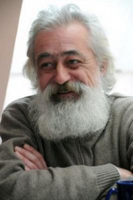 Творческая встреча с Алексеем Батусовым