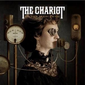 """""""The Chariot """""""