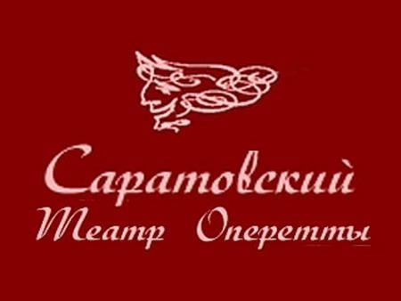 """""""Красная шапочка"""""""
