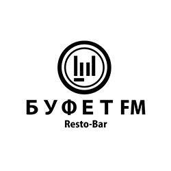 «Буфет FM»