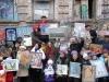 Самая короткая выставка в мире 2012