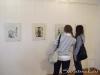 «От Саратова до Бухары». Открытие выставки