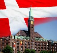 В Саратове открылся визовый центр Дании